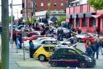 """13th annual """"Cruzin' to Colby"""" Car Show2"""