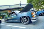 """13th annual """"Cruzin' to Colby"""" Car Show10"""