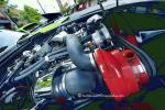 """13th annual """"Cruzin' to Colby"""" Car Show21"""