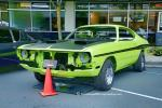 """13th annual """"Cruzin' to Colby"""" Car Show24"""