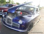 13th Annual Eagle Christian Car Show101