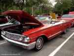 13th Annual Fruit Cove Baptist Church Car Show 11