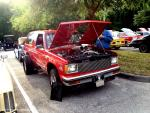 13th Annual Fruit Cove Baptist Church Car Show 17