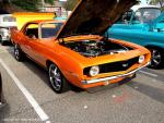 13th Annual Fruit Cove Baptist Church Car Show 20