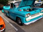 13th Annual Fruit Cove Baptist Church Car Show 21