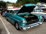 13th Annual Fruit Cove Baptist Church Car Show 26