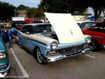 13th Annual Fruit Cove Baptist Church Car Show 29