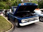 13th Annual Fruit Cove Baptist Church Car Show 33