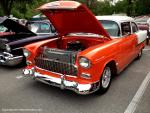 13th Annual Fruit Cove Baptist Church Car Show 45