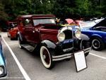 13th Annual Fruit Cove Baptist Church Car Show 59
