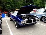 13th Annual Fruit Cove Baptist Church Car Show 62