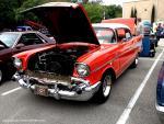 13th Annual Fruit Cove Baptist Church Car Show 63