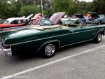 13th Annual Fruit Cove Baptist Church Car Show 68