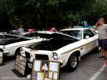 13th Annual Fruit Cove Baptist Church Car Show 74