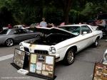13th Annual Fruit Cove Baptist Church Car Show 75