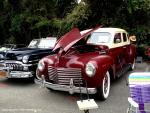 13th Annual Fruit Cove Baptist Church Car Show 79