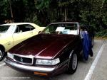 13th Annual Fruit Cove Baptist Church Car Show 81