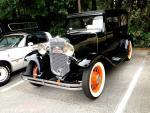 13th Annual Fruit Cove Baptist Church Car Show 84