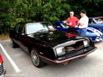 13th Annual Fruit Cove Baptist Church Car Show 14