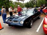 13th Annual Fruit Cove Baptist Church Car Show 28