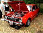13th Annual Fruit Cove Baptist Church Car Show 38