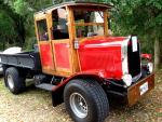 13th Annual Fruit Cove Baptist Church Car Show 39