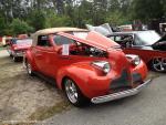13th Annual Fruit Cove Baptist Church Car Show 52