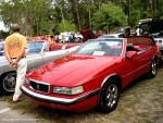 13th Annual Fruit Cove Baptist Church Car Show 82
