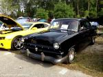 13th Annual Fruit Cove Baptist Church Car Show 3