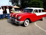 13th Annual Fruit Cove Baptist Church Car Show 13