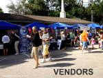 13th Annual Fruit Cove Baptist Church Car Show 25