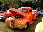 13th Annual Fruit Cove Baptist Church Car Show 27