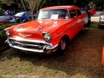 13th Annual Fruit Cove Baptist Church Car Show 32