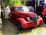13th Annual Fruit Cove Baptist Church Car Show 35