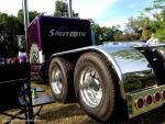 13th Annual Fruit Cove Baptist Church Car Show 37