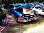 13th Annual Fruit Cove Baptist Church Car Show 41
