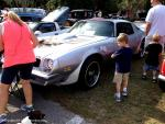 13th Annual Fruit Cove Baptist Church Car Show 44