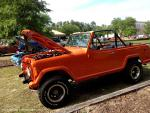 13th Annual Fruit Cove Baptist Church Car Show 51