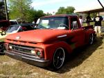 13th Annual Fruit Cove Baptist Church Car Show 54