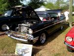 13th Annual Fruit Cove Baptist Church Car Show 59