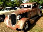 13th Annual Fruit Cove Baptist Church Car Show 65
