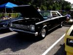 13th Annual Fruit Cove Baptist Church Car Show 74