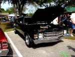 13th Annual Fruit Cove Baptist Church Car Show 80