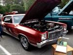 13th Annual Fruit Cove Baptist Church Car Show 36
