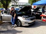 13th Annual Fruit Cove Baptist Church Car Show 85