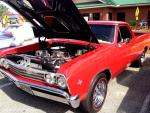 13th Annual Fruit Cove Baptist Church Car Show 90