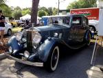 13th Annual Fruit Cove Baptist Church Car Show 91