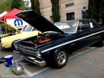 13th Annual Fruit Cove Baptist Church Car Show 55