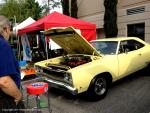 13th Annual Fruit Cove Baptist Church Car Show 56
