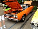 13th Annual Fruit Cove Baptist Church Car Show 67